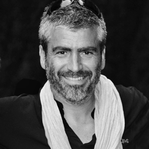 Jordi Garcia Guitart