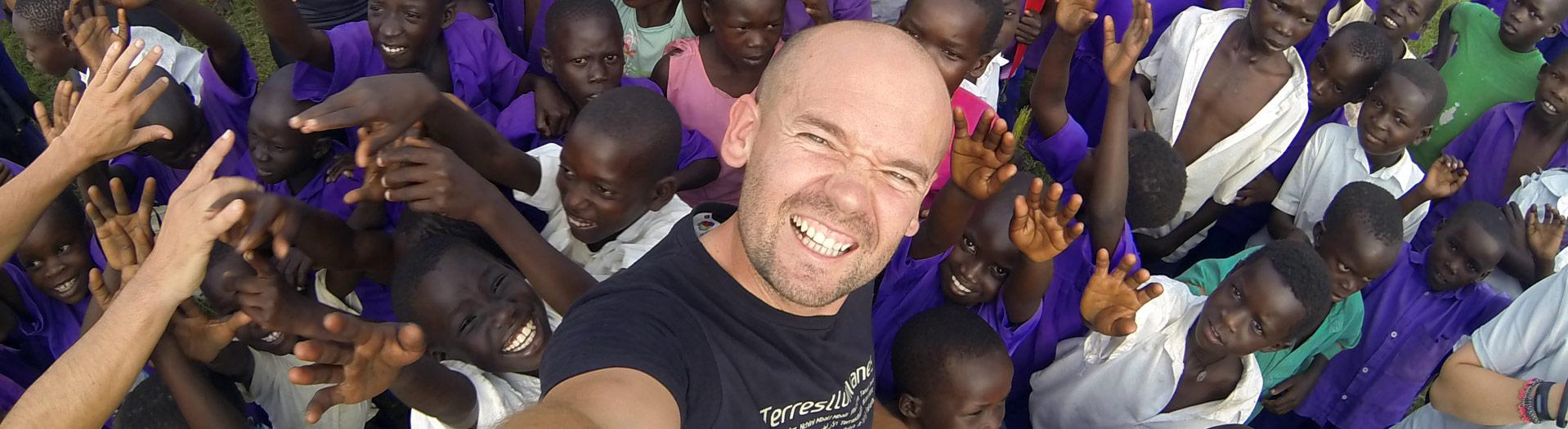 Manel_Uganda_Terres