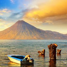 Viajes_Guatemala_09