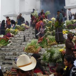 Viajes_Guatemala_10
