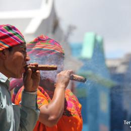 Viajes_Guatemala_12