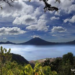 Viajes_Guatemala_16