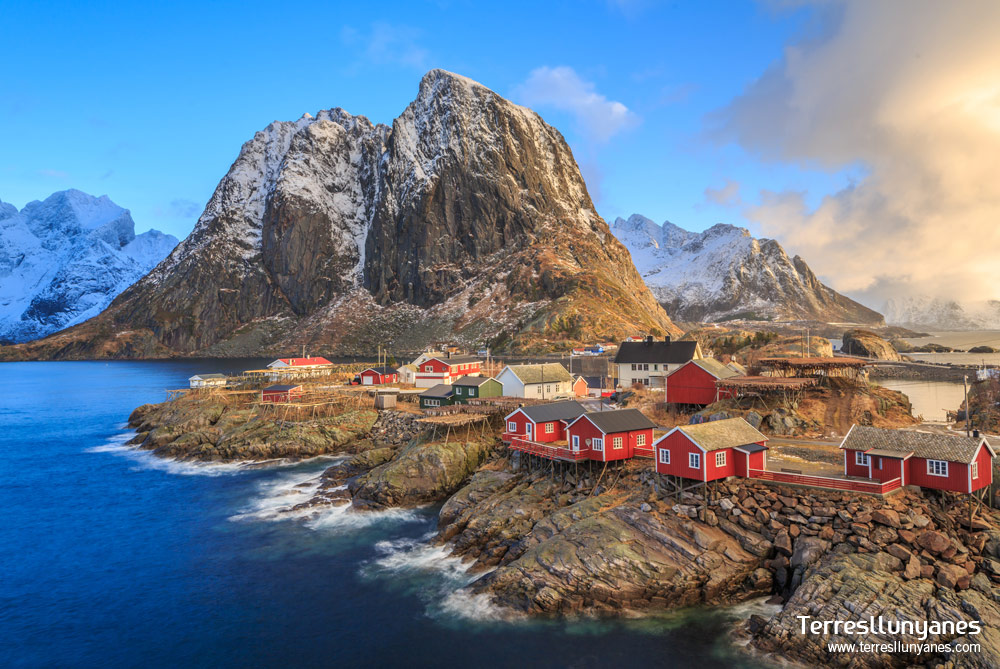 norsk pornoside Alta