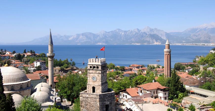 Viajes turquia estambul y capadocia a tu aire tierras for Oficina turismo turquia
