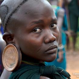 Viajes Etiopía