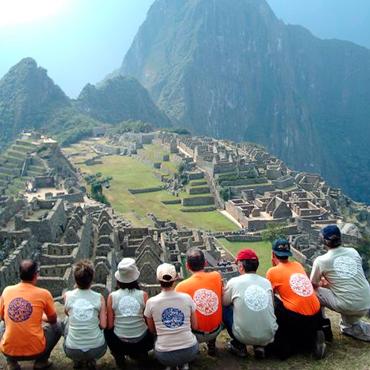 viajes-grupos-privados
